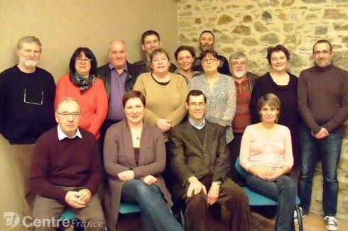 equipe_conseil_municipal
