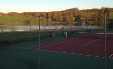 court-de-tennis